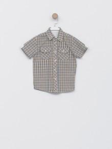 Košulja za dečake 101163/19
