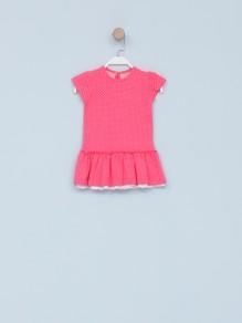 Haljina za devojčice 19018