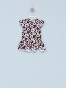Bebi haljina 19018