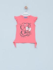 Majica za devojčice 7686