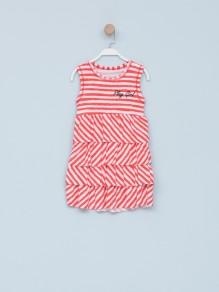 Haljina za devojčice 538-19
