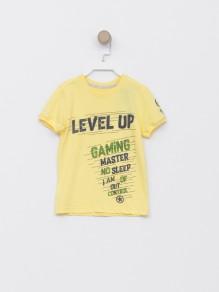 Majica za dečake 225-19