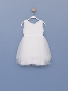Haljina za devojčice 474