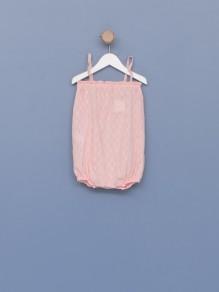 Bebi ženska štrampla 1740