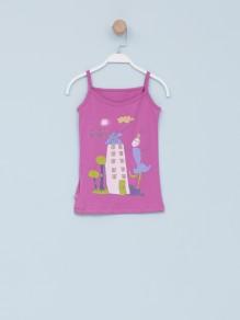 Majica za devojčice 75411