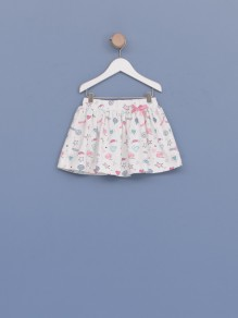 Suknja za devojčice 2330