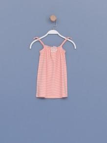 Haljina za bebe devojčice 2328