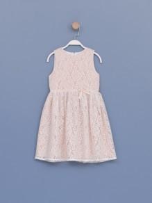 Haljina za devojčice 427