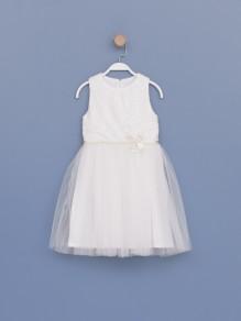 Haljina za devojčice 479