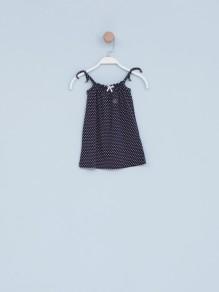Bebi haljina 2328