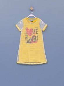 Haljina za devojčice 1749