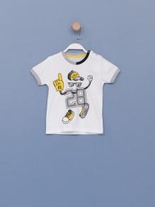 Majica za bebe 3178