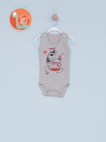 Bodi za bebe 0014