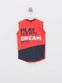 Majica za dečake 2250