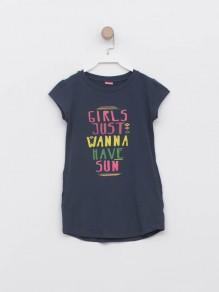 Haljina za devojčice 2371