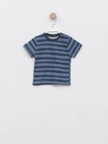 Majica za dečake 1254