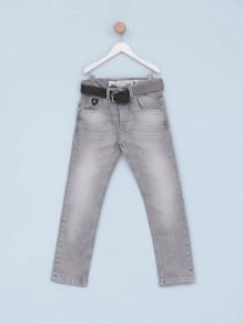 Pantalone za dečake 188 -...