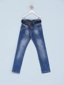Pantalone za dečake 193 -...