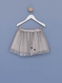 Suknja za devojčice 150 -...