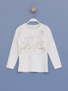 Majica za bebe devojčice...