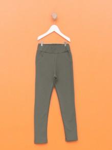Pantalone za devojcice