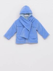 Bebi muška jakna 2219