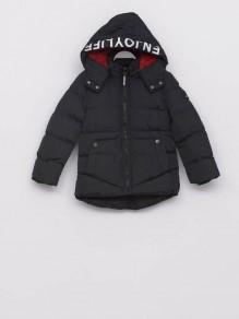 Bebi jakna YK037