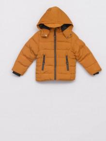 Bebi muška jakna M5-090