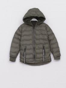 Bebi jakna M5-091