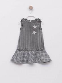 Haljina za devojčice 047