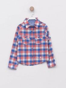 Košulja 2055