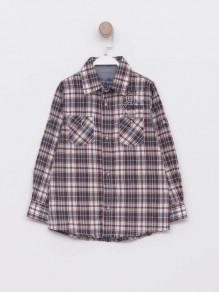 Košulja za dečake 1197