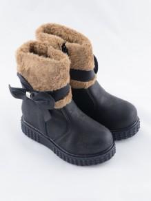 Čizme za devoјčice 941