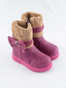 Čizme za devojčice 941