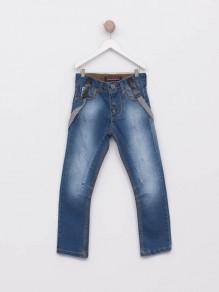 Pantalone 174
