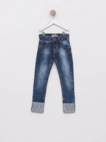 Pantalone 264