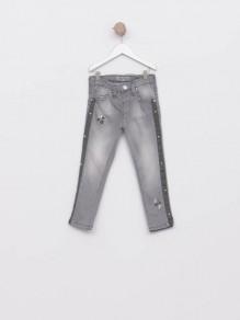 Bebi pantalone 335S