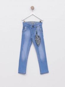 Pantalone 249