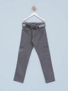 Pantalone 160S