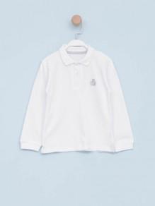 Majica dugih rukava 199-18