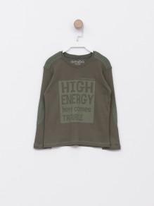 Majica za dečake 88308