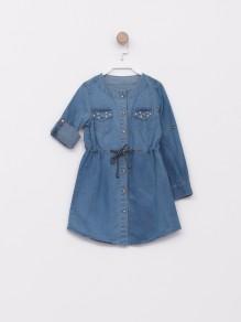 Haljina za devojčice 101883