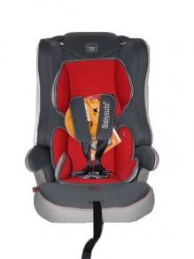 Babyauto auto sedište Niko