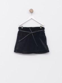 Suknja za devojčice 160