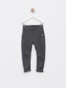 Pantalone za dečake 615M