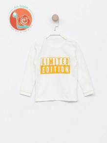 Majica za dečake 0534
