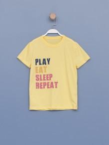 Majica za dečake 2515