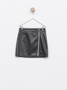 Suknja za devojčice 522-19