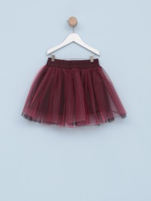 Suknja za devojčice 502-18