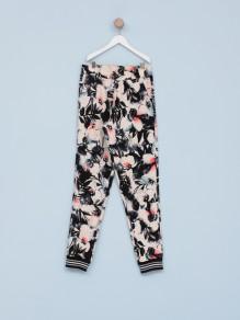 Ženske pantalone 81315